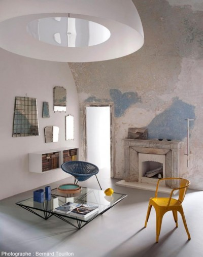 miss-design_com-capri-suite-architecture-interior-2.jpg