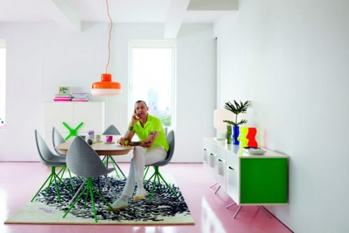 Ottawa-Collection-by-Karim-Rashid2-for-BoConcept.jpg