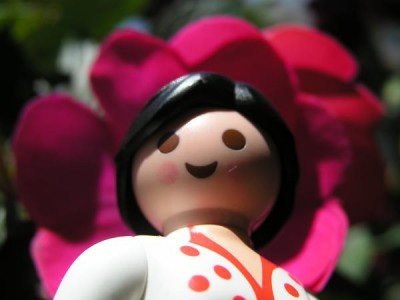 photo,art,playmobil,grèce