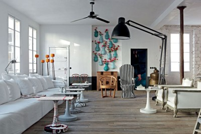 yellowtrace_Paola-Navone_Paris-Apartment_02.jpg