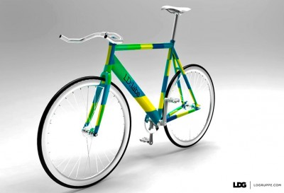 fixie-fluo-3.jpg