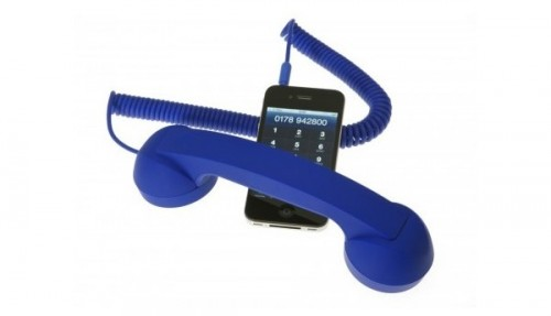 moshi-moshi-pop-phone.jpg