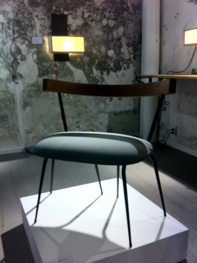 designer, meubles, centre commercial, paris, expo, luminaire, chaise