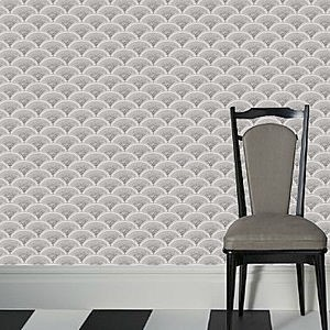 motif-wallpaper-FEATHER FAN COLE AND SONS.jpg