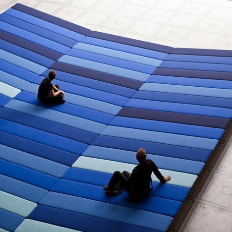 dezeen_Textile-Field-by-Ronan-and-Erwan-Bouroullec_11.jpg