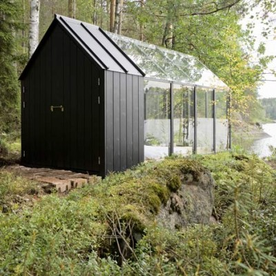 dezeen_Garden-Shed-by-Ville-Hara-and-Linda-Bergroth-02.jpg