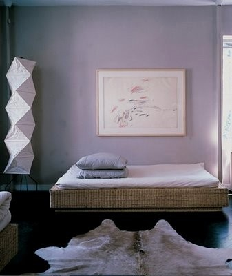 messana-west-village-studio-noguchi-lamp remodelista.jpg