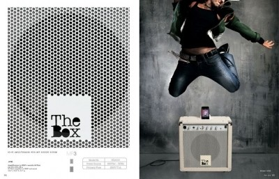 tHE BOX AMPLIFICATEUR 449 EUROS.jpg