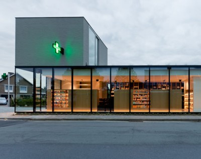 dezeen_Pharmacy-M-by-Caan-Architecten_17.jpg