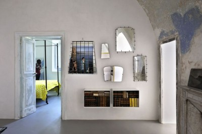 miss-design_com-capri-suite-architecture-interior-5.jpg
