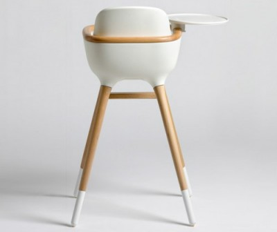 ovo-highchair-minimal-culdesac.jpg