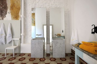 miss-design_com-capri-suite-architecture-interior-8.jpg