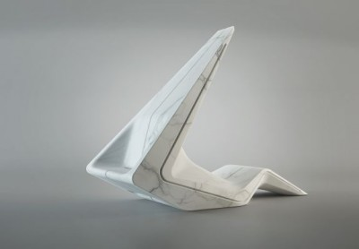 chaiselongue arrow_Ora-Ito_sculptureRGB_2.jpg