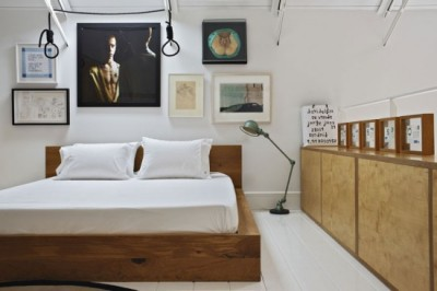 house-of-david-delfin-and-gorka-postigo-in-madrid-by-aka-studio-photos-by-manolo-yllera-_yatzer_1-550x366.jpg