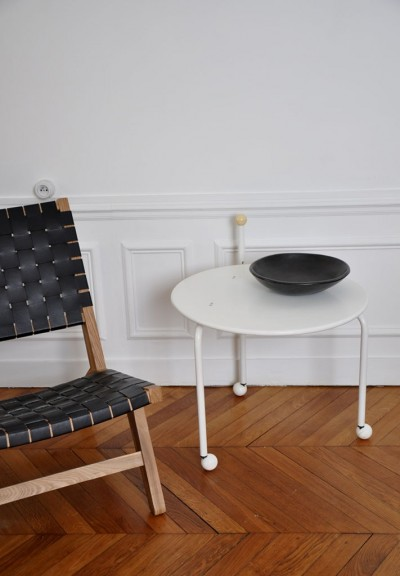 Table_ronde_blanche 62 euros.jpg