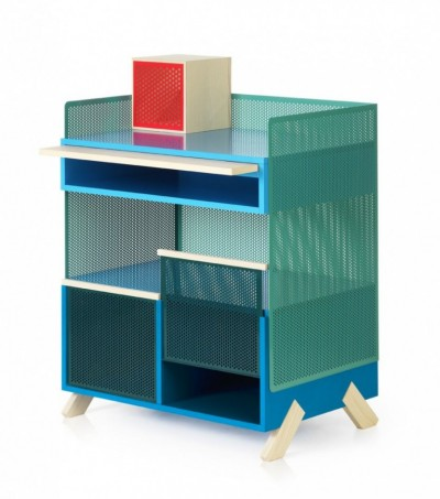 peep-storage-units-by-note-design-studio-09.jpg
