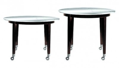 imgzoom-Neoz-table-O-129-cm-Driade-ref8617105.jpg