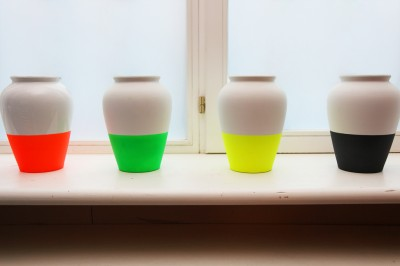 FLUO-VASE1.jpg