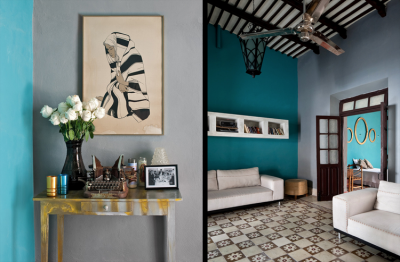 miss-design_com-house-interior-yucatan-6.png