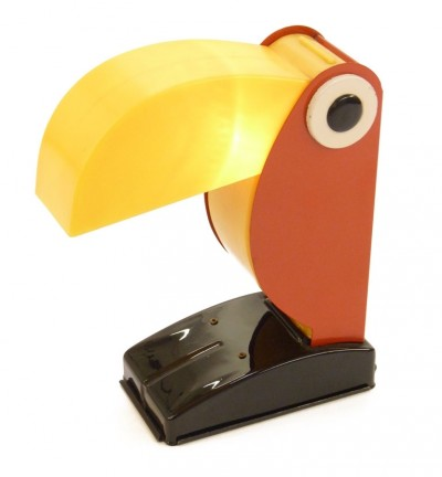 veilleuse-toucan 250 euros.jpg