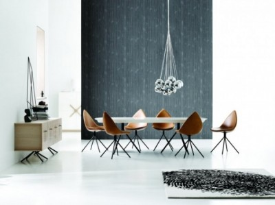 ottawa-collection-karim-rashid-boconcept-600x449.jpg