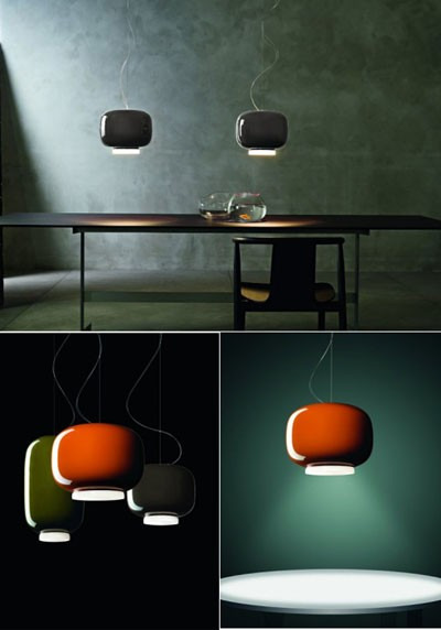 FOSCARINI_CHOUCHIN_S.jpg