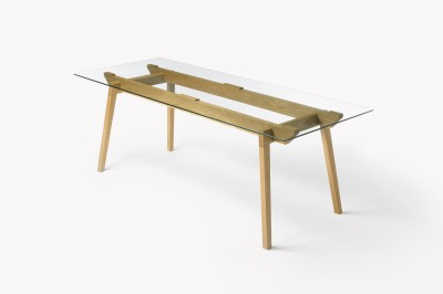 Beam_Table_01.jpg