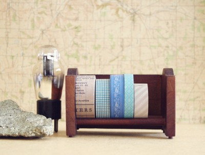 Washi-Tape-Holder.jpg