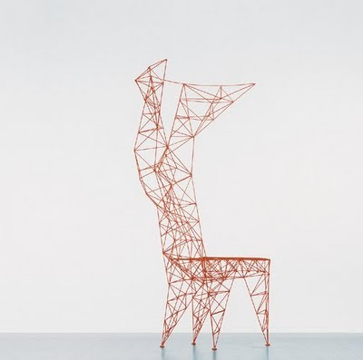 Tom Dixon Pylon Chair.jpg