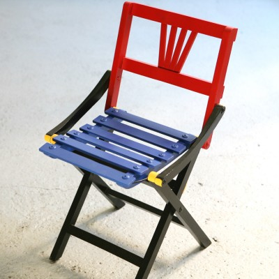chaise-gerrit-rietveld 55 euros.jpg