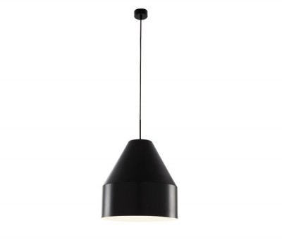 Suspension_63 DE THOMAS RODRIGUEZ POUR LIGNE ROSET 382 e.jpg
