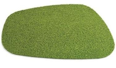 grass-like-doormat spun.jpg