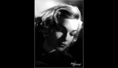 RMN_Simone-Signoret-07-523058_HD_galleryphoto_paysage_std.jpg