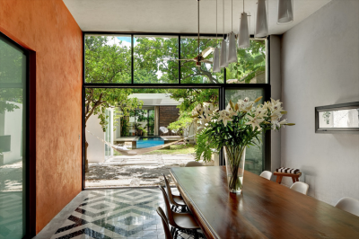 miss-design_com-house-interior-yucatan-9.png
