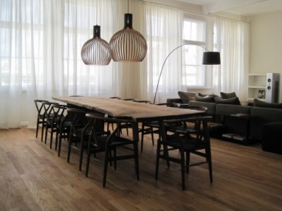 96792_0_8-0972-contemporary-dining-room.jpg