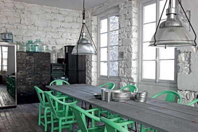 yellowtrace_Paola-Navone_Paris-Apartment_11.jpg