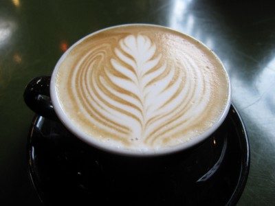 Octane-Coffee-Cappuccino.jpg