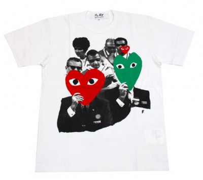 comme-des-garcons-play-xmas-tshirts-2.jpg