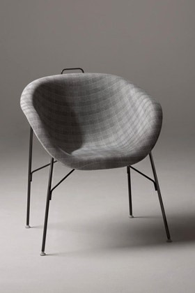 Chaise-Euphoria-design-Paola-Navone-pour-Eumenes-04.jpg