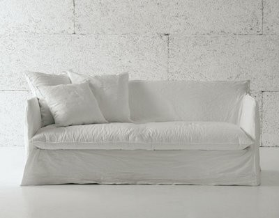 gervasoni-ghost-sofa.jpg