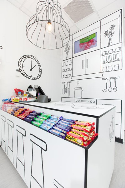 candy-room-6.jpg
