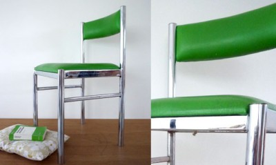 Chaise-Pop-vert-pomme-40 euros.jpg