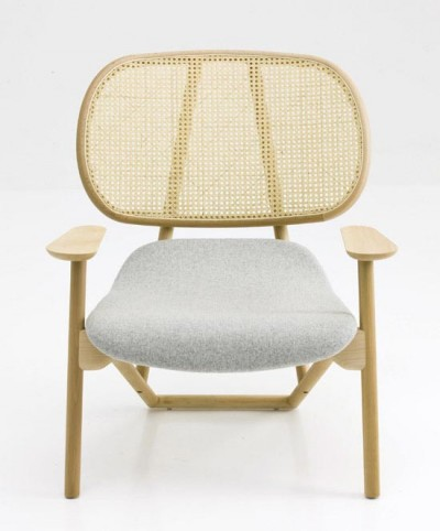 Elegant-Wooden-Chair-Called-Klara-Chair-by-patricia-urquiola.jpg