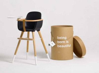 dezeen_Ovo-high-chair-by-CuldeSac-3.jpg