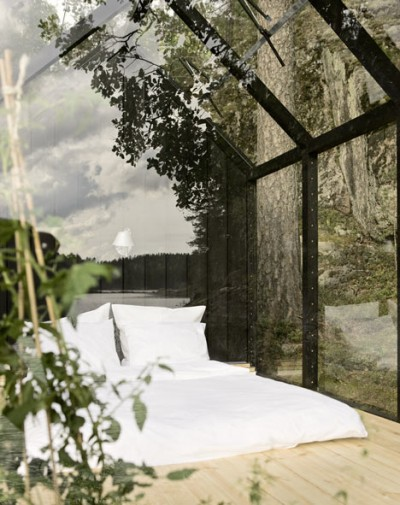 dezeen_Garden-Shed-by-Ville-Hara-and-Linda-Bergroth-08.jpg