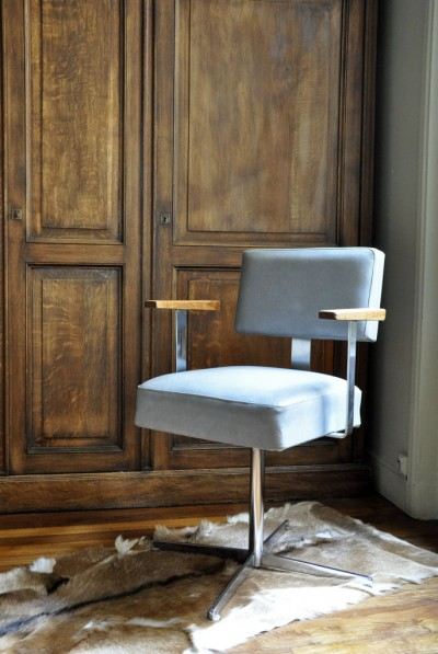 fauteuil_coiffeur1 185 euros.jpg