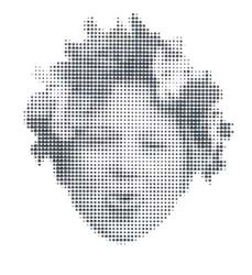 your_dots_portrait.jpg
