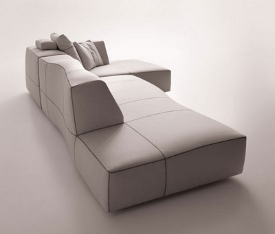 module-element-with-curved-seating-furniture-corner-sofa-breaks-8.jpg