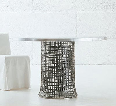 table-ronde-design-original-7731.jpg
