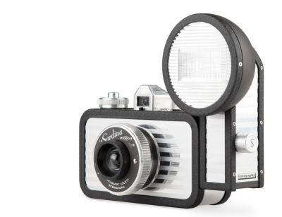 La-Sardina-camera-2.png